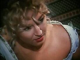 Italian porn with Rossana Doll