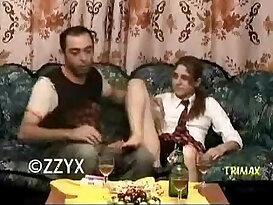 sex XnXX videos