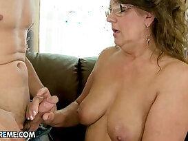 A New Granny