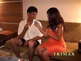Istanbul Life Haydi Bir Daha Gtten Full XXX Turkish Amateur Porn Trimax 2008 DVD Rip Xvi