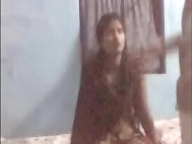 Dhaka Young Girl and Boy Fuck Sex Scandal Long out of