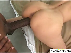 Asian pornstar and inch cock