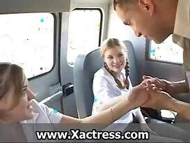 xnxx videos