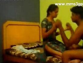indian collage Boyfriend fucking Girlfriend