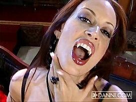 Striptease XnXX Videos