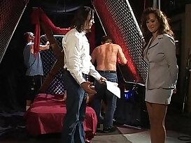 VCA The Scandal Of Nicky Eros Full vintage movie