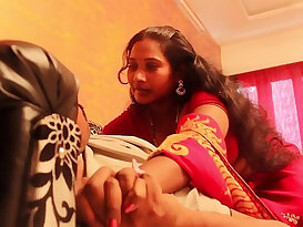 doctor aunty fucking pussy with doctor and patient real romance