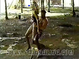 Sextape Cameron Diaz 1992 scandal video by John Rutter