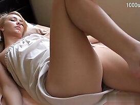 Massage XnXX Videos