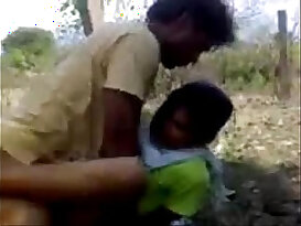 2013 Indian.randi.fucked.outdoor.gaand.nai.marne.deti.mai.