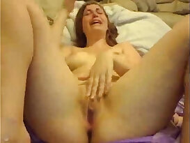 Awesomekate first anal ever
