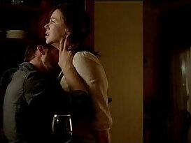 STRANGERLAND Maddison Brown hot scenes and Nicole Kidman sex and fully naked