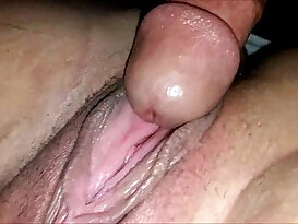 Close Up Chubby Amateur Homemade