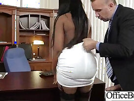 Office Sex Tape With Hungry For Cock Slut worker Girl codi bryant clip