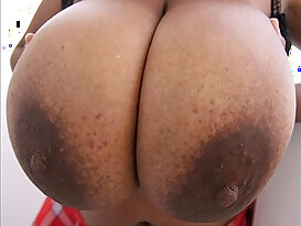 Worlds biggest tits boobs and busty bigtits