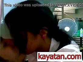 Pinay Scandal ng FEU Spankbang