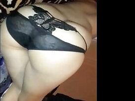 Hot Arab Wife Sleeping xxxvideo.best