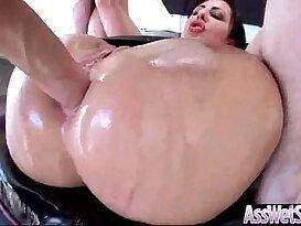 Round Huge horny Girl dollie darko Get It Deep In Her Behind vid