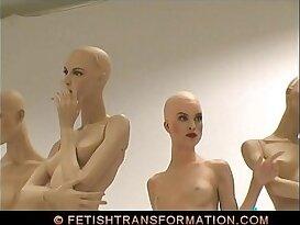 fetishtransformation trailer