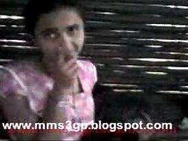 school girl XnXX videos