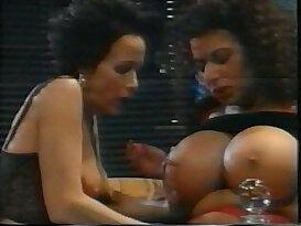 die Glocken nie Schwingen 1994 full porn movie with horny sexy busty Tiziana Redford